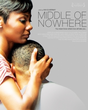 Middle-of-Nowhere-Sundance-movie-Poster-300x375