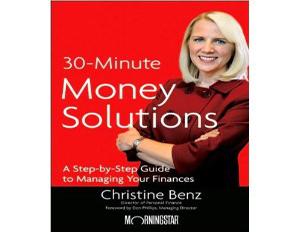 MoneySolutions