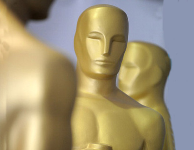 [Op-Ed] The Academy Awards and Diversity