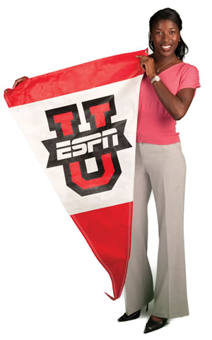 Rosalyn Durant, 35