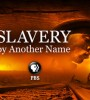 'Slavery By Another Name' airs February 13, 2012 on PBS