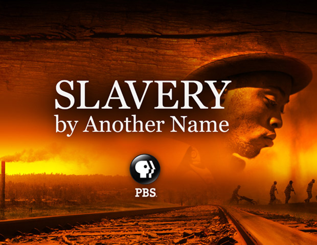 Tonight, February 13, 2012, at 9pm EST PBS will air Director Sam Pollard's gripping documentary, Slavery By Another Name. Based on journalist Douglas Blackmon's Pulitzer Prize-winning book of the same name and narrated by actor Laurence Fishburne, the film takes a hard look at the paralleles between slavery and the prison system. Featuring intimate interviews with historians and descendants of slaves, as well as vivid reenactments, Slavery By Another Name makes for a powerful body of work by the longtime Spike Lee collaborator.  Click here to read Pollard's full interview with BlackEnterprise.com and review exclusive images from the doc on the following pages.
