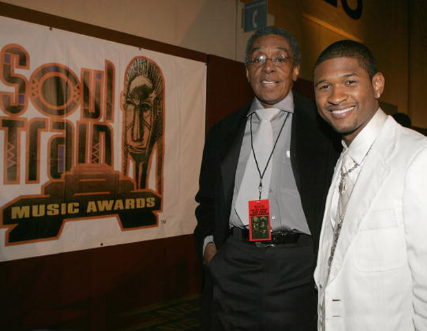 """REWARDING TALENT  In 1987, Cornelius launched The Soul Train Music Awards, which eventually inspired two additional annual television broadcasts, The Soul Train Lady of Soul Awards, which launched in 1995, and The Soul Train Christmas Starfest, which debuted in 1998. After a two-year hiatus, The Soul Train Music Awards relaunched in 2009 as part of a licensing deal with BET and it remains a top television draw. The 2011 broadcast attracted four million viewers, making it the No. 1 telecast in CENTRIC history. Still, as Gibbs notes the most significant aspect of the show is the fact that it offers a platform for unsung talent, especially with the recent elimination of many Grammy categories. """"What we found is that similar to when Don originally launched the award show, a number of artists still don't really have a platform to be recognized for their artistry,"""" he says. """"For that reason the award shows franchise remains very well received and we have incredible artist support as well as the viewing audience."""""""