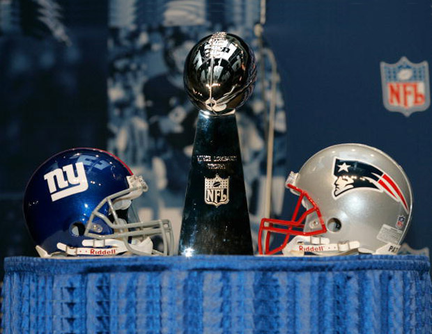 Super Bowl Decoded: The Financial Impact of the Big Game