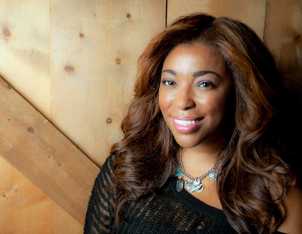 5 Tips for Success in the Hair Industry