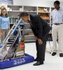 White House Science Fair_sm2