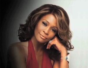 Whitney-Houston-300x232
