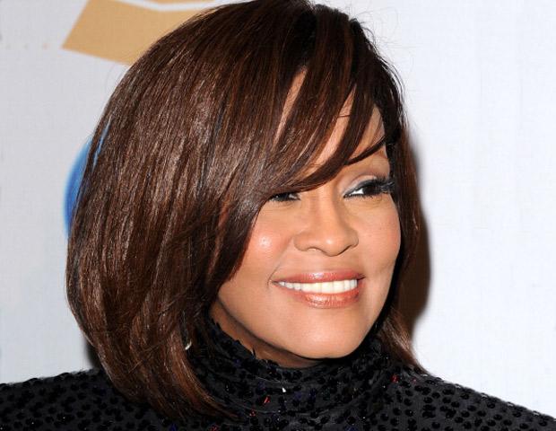 Whitney Houston Decoded: The Diva's Lasting Legacy