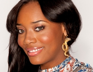 Yandy Smith Hosts 3rd Annual Everything Girls Love Empowerment Weekend in NYC