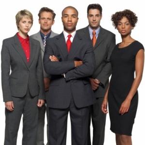 black-businessman-leader-300x300.jpg