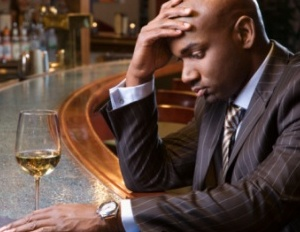 5 Toxic Thoughts Hindering You From Career Advancement