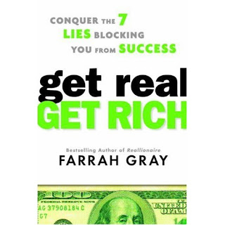 farrahgraybookcover