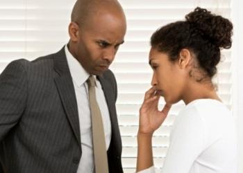 man-woman-arguement-350x250.jpg
