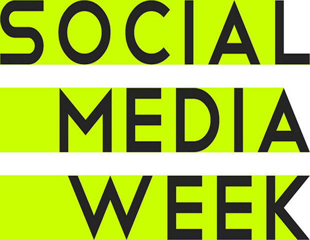 History in the Making: Social Media Week Expands to Africa