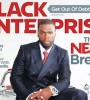 11 JAN COVER-50 Cent 300x232