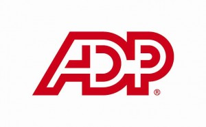ADP_logo_4cp_red