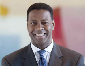 Catch Powerplayer Anton Vincent, president of General Mills' Baking division, this weekend on Black Enterprise Business Report