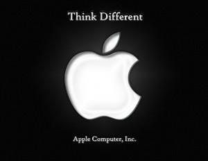 Apple-logo-620x480