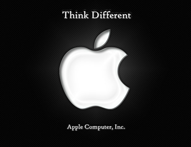 Apple Inc. Decoded: iPads, iPhones, iPods, MacBooks… Oh, My!