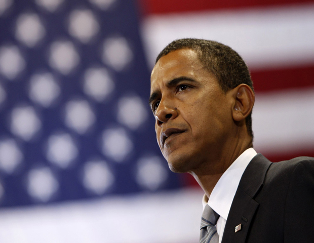 Obama's Minority Report: Do Republican Presidents Cater to Small Businesses Better?