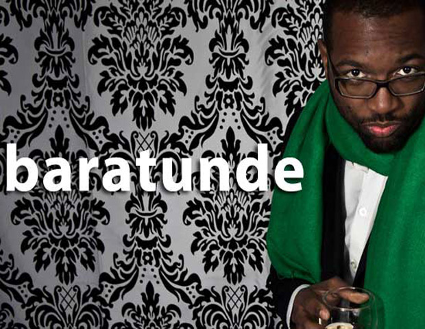 "Baratunde Thurston Keynote: The SXSW Interactive keynote will be given by Baratunde Thurston on Saturday, March 10th at 2pm, entitled, ""How to Read the World.""  He is the Director of Digital at the Onion and author of the recently released book, How to be Black. He is a super-smart, political minded techie that was listed on the Fast Company's 100 Most Creative People in Business 2011."