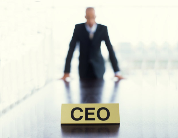 3 Key Qualities Successful CEOs Possess