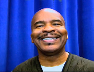 "Preview Our World: ""Porgy & Bess Revival"" Star David Alan Grier"