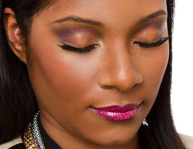 DAY TO NIGHT TIP #2