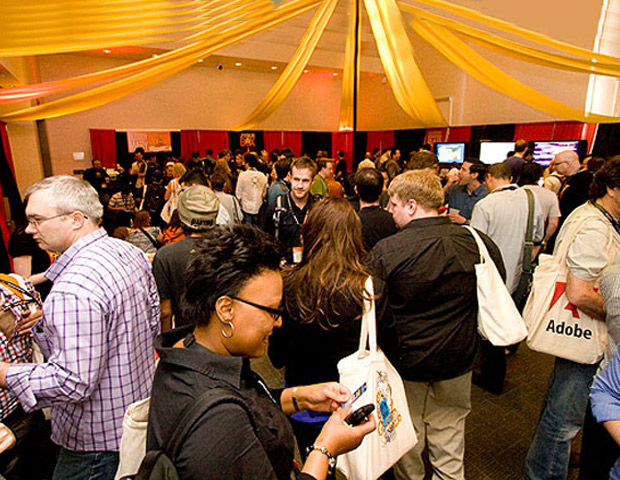 "Hangout In the SXSW Interactive Lounges: One of the purposes of attending SXSW is networking. Yes, there are many great sessions and you should identify the ones that you want to attend.  For me, the most important part of the SXSW experience is meeting influencers and digital tastemakers in the real world that I am connected to online. Remember, nothing beats face-to-face. The best place to connect with the influencers/tastemakers is in the blogger lounges (officially known as the ""Interactive Lounges"")."