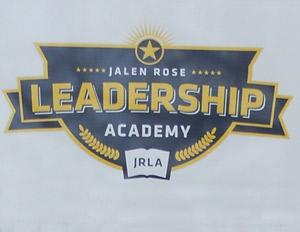 JLRA-logo-300x232