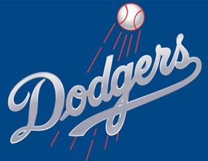 LA-Dodgers-logo-300x232