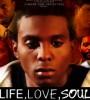 Life-Love-Soul-300x232