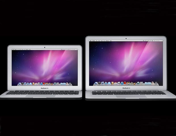 MacBook-620x480