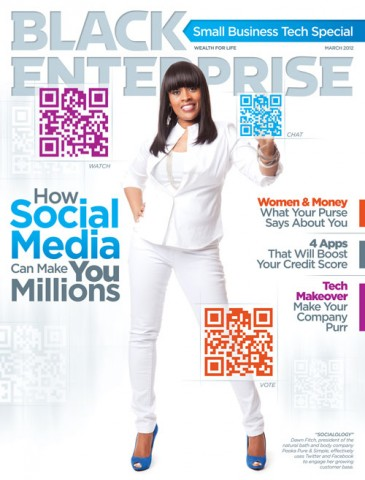 March2012Cover