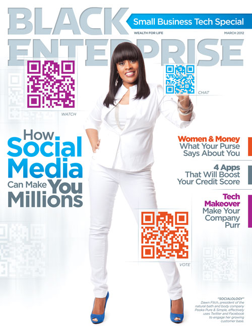 Magazines Enterprises