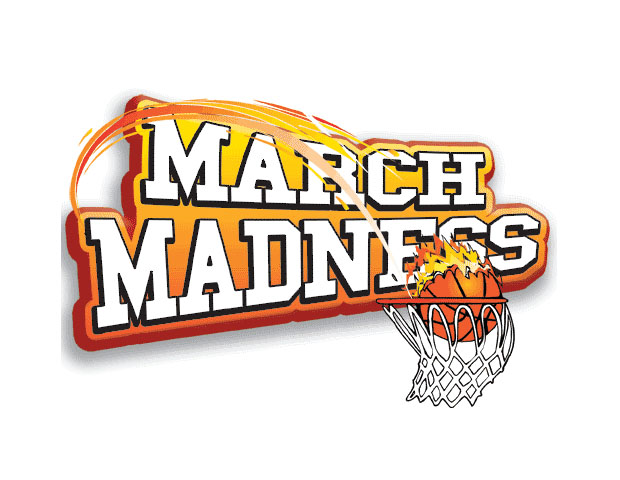 Twitter Bringing March Madness to Mobile Masses