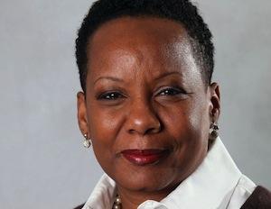UBR Spotlight: Construction Firm CEO Marjorie Perry