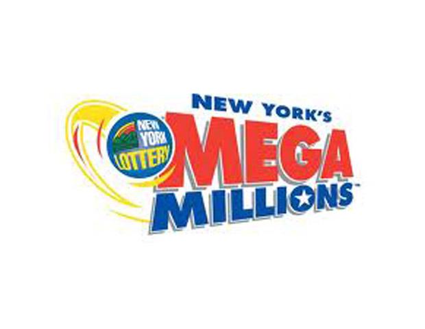 Black Lottery Winners