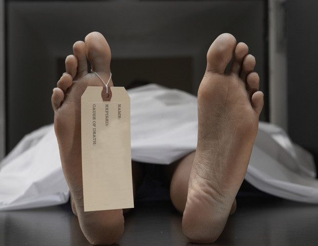 """2. Upon arrival at the morgue, Martin's body was noted as """"John Doe."""" According to reports, no one from the police department immediately contacted family who could immediately identify him, even though they had his cell phone among his belongings. His father, upon not hearing from or seeing him, reported him missing the next day."""