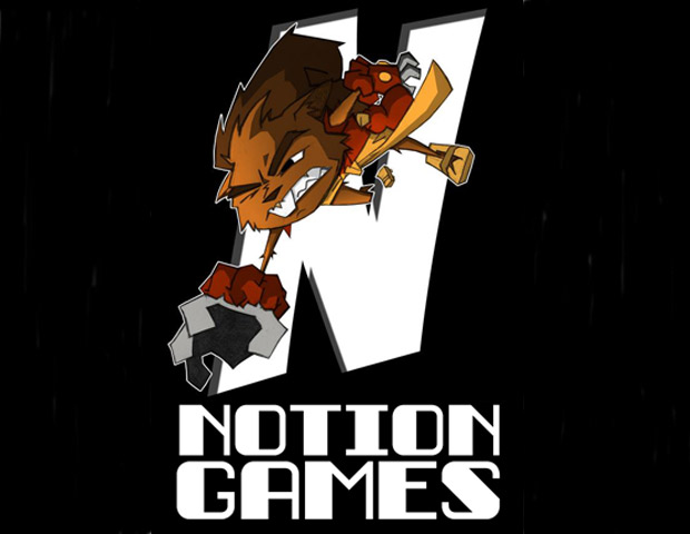 A Preview of Notion Games' Lineup of Mobile Apps