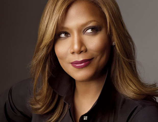 A hip-hop pioneer, Queen Latifah has reigned supreme on shows including Living Single and blockbuster movies including The Secret Life of Bees, Chicago, and Set It Off.    Her business brand expands beyond acting, into gold- and platinum-selling albums, multimillion-dollar endorsements, philanthropy and entrepreneurship. She's co-founder of Flavor Unit Entertainment, which executive produced the box-office hit Bringing Down the House, and had a music management roster that included top talent like Monica, OutKast, LL Cool J, and Naughty By Nature. The face of her own CoverGirl cosmetics line, Queen Latifah also heads the Lancelot H. Owens Scholarship Foundation, Inc. which provides scholarships to students.
