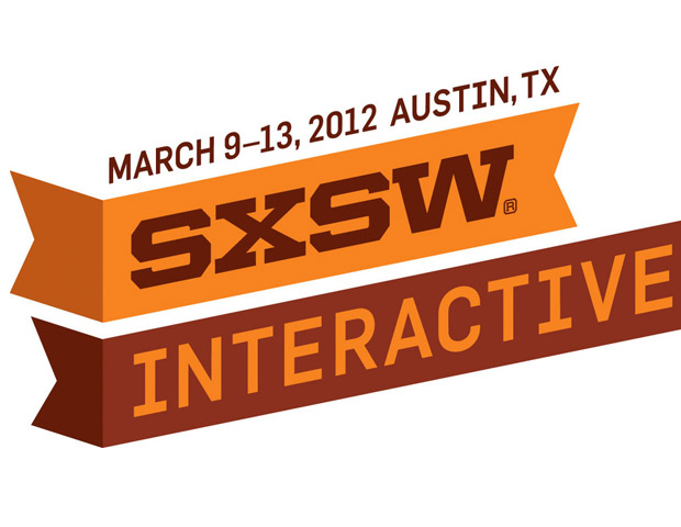 SXSW Interactive is one of the largest interactive conferences in the country and from March 9-13, 2012 there will be 20,000 people converging on Austin, Texas. SXSW is a gathering of techies, entrepreneurs, journalist, startups, social media advocates and marketers. The discussion will include the latest mobile apps, tech startups launching, new technology products/gadgets being released and authors releasing new books. To help you maximize your experience at SXSW Interactive here are six tips to get the most out of your trip. —Hajj Flemings