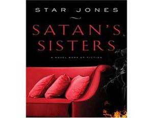 Satan'sSisters