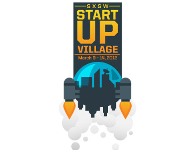 Checkout Startup Village: A new addition to the conference this year is Startup Village, which is focused on bringing startups, investors and digital tastemakers into one location. Some of the activities that will be included are panels, pitch events, meet ups and mentoring.  As the startup economy continues to grow, it's impact and presence at conferences like SXSW will continue to expand.