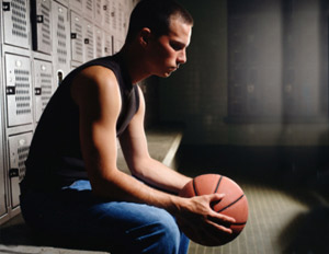 NBA Decoded: Have Black Athletes Killed the White All-Star?