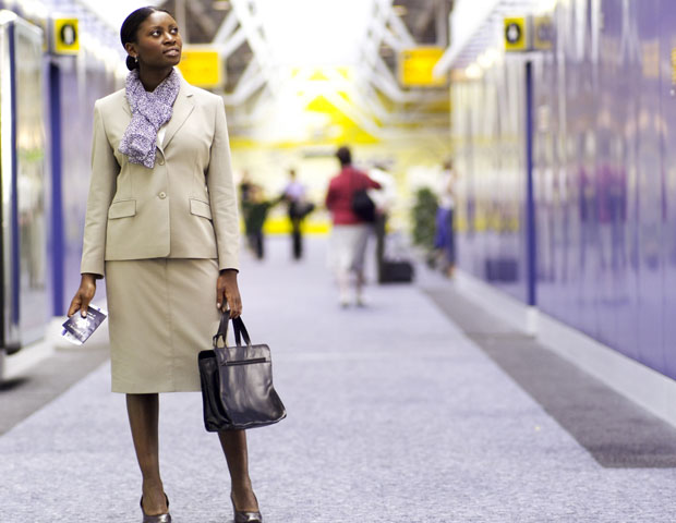 International Pursuits: 5 Tips for Transitioning Into a Global Job