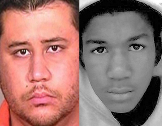 George Zimmerman Has Been Arrested and Charged. Now What?