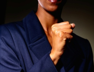 businesswoman-clenched-fist-325x250.jpg