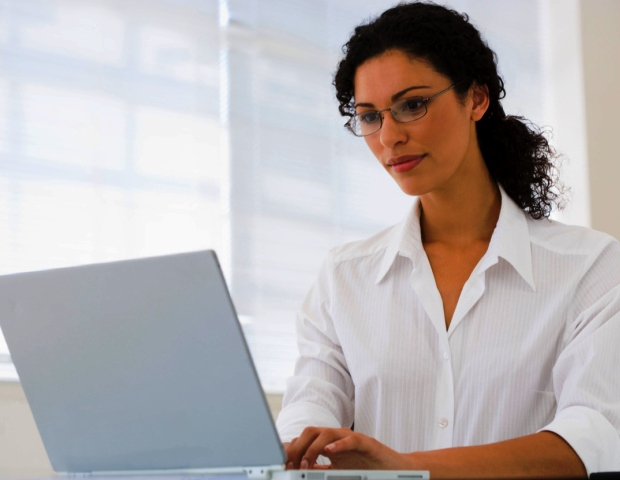 computer-website-professional-woman-620x480.jpg
