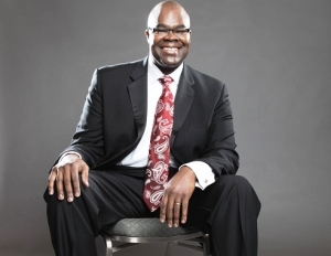 don-thompson-mcdonalds-ceo-300x232.jpg
